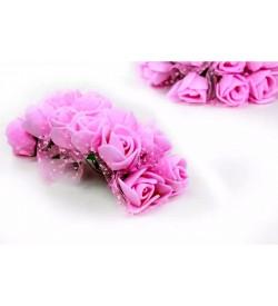 144'lü Çiçek Demeti