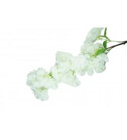 Çiçek Demeti 05